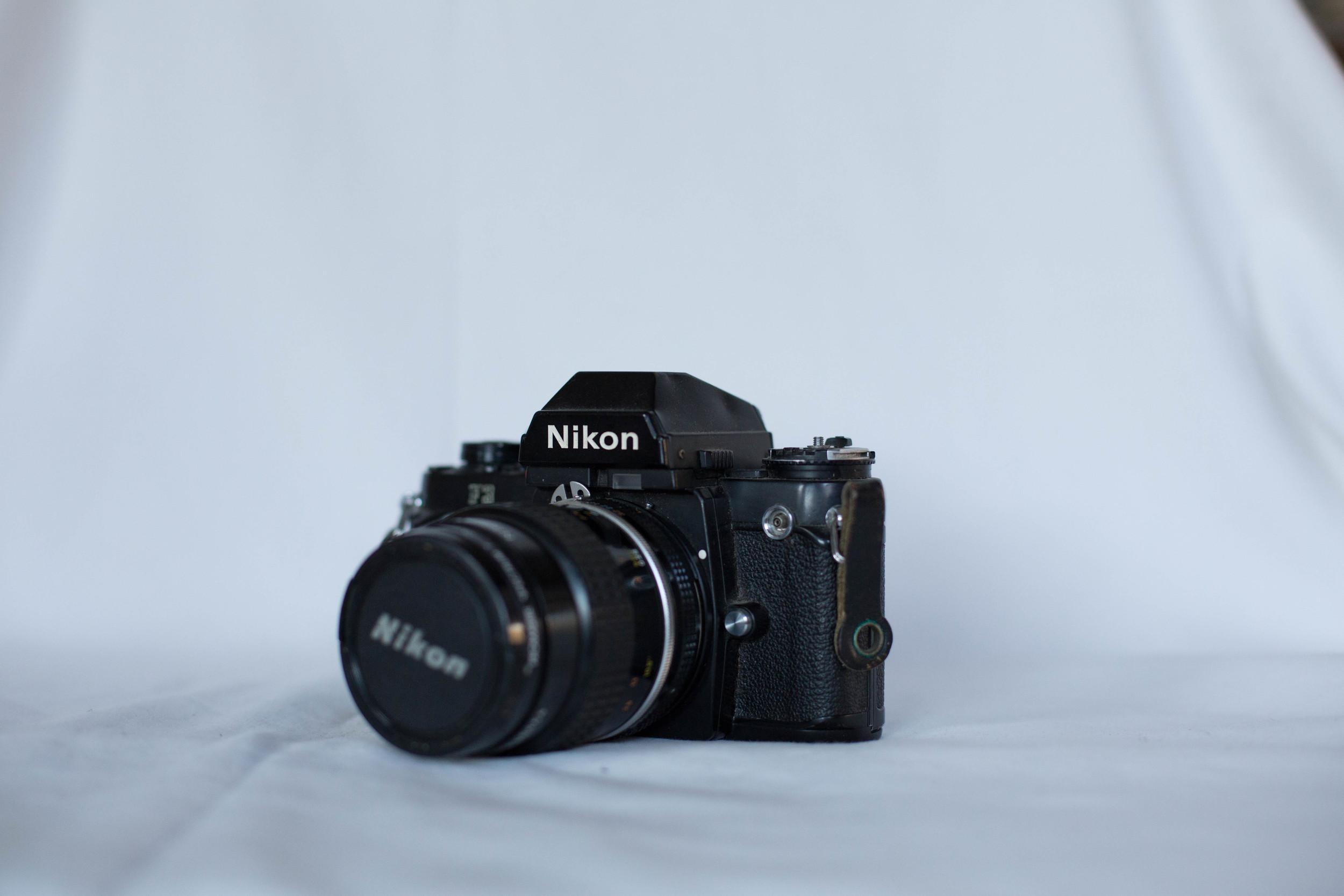 CH-Cameras-8776.jpg