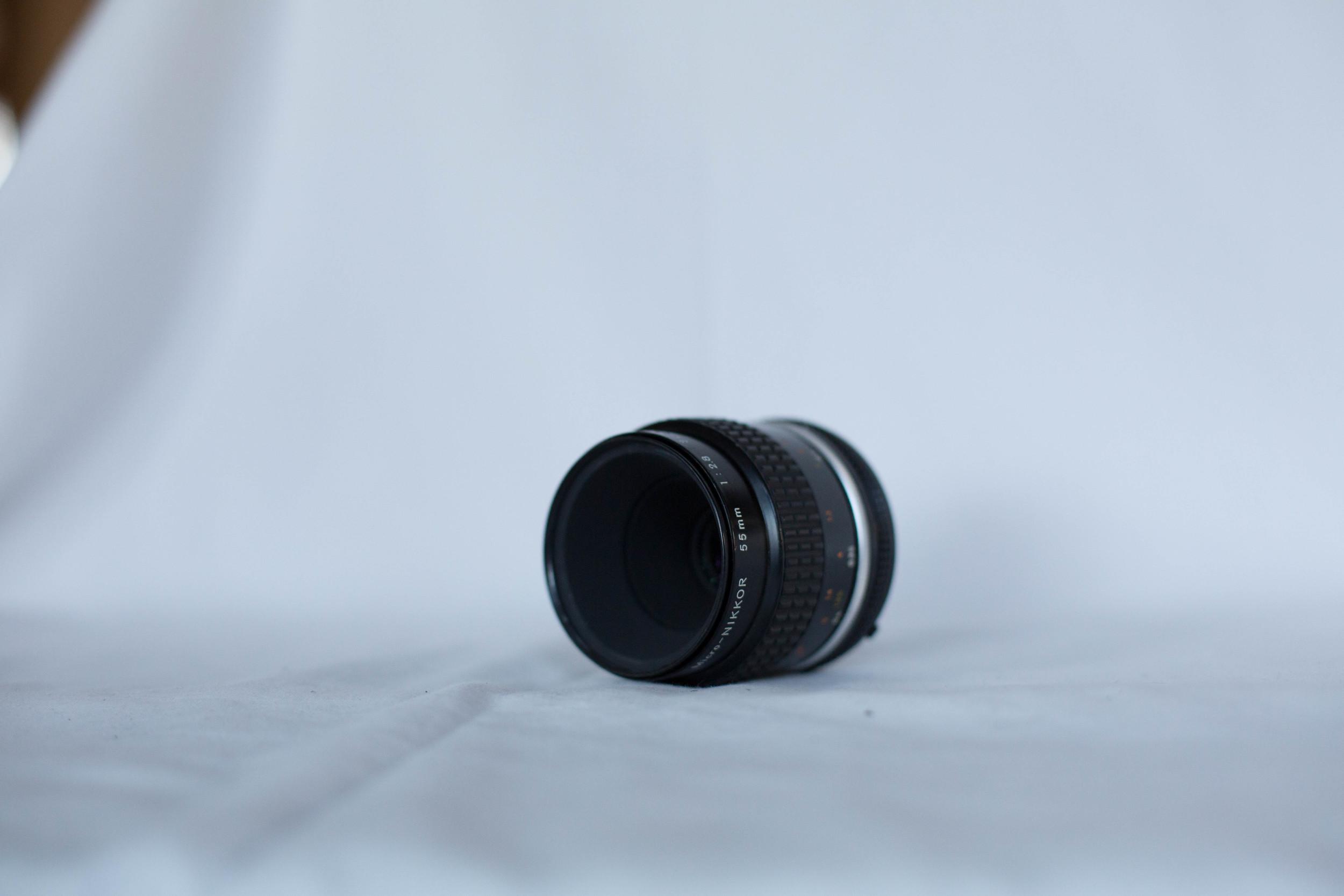 CH-Cameras-8784.jpg