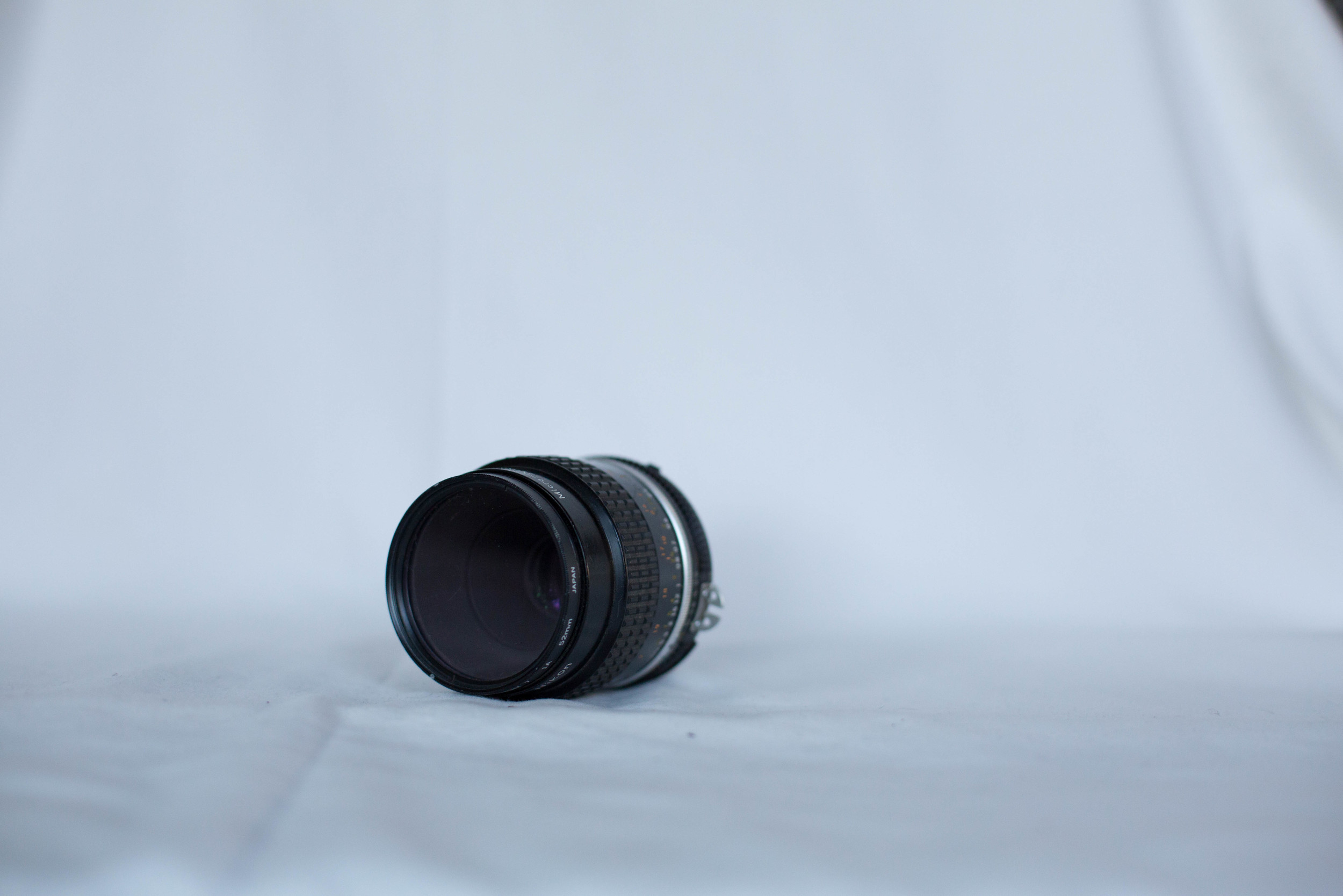 CH-Cameras-8787.jpg