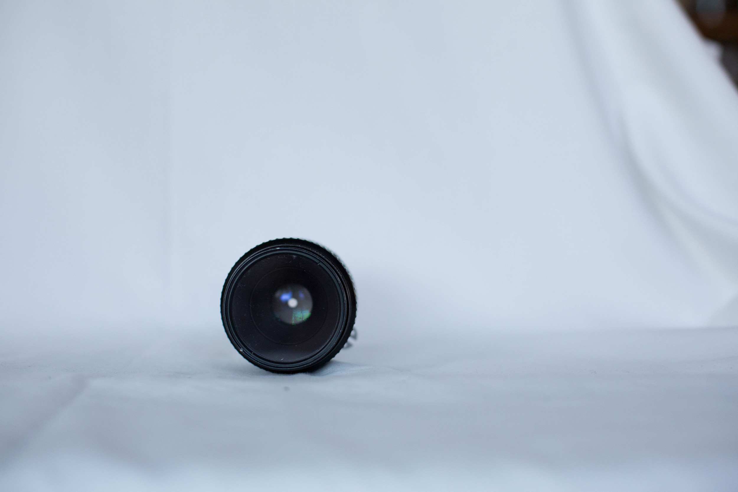 CH-Cameras-8788.jpg