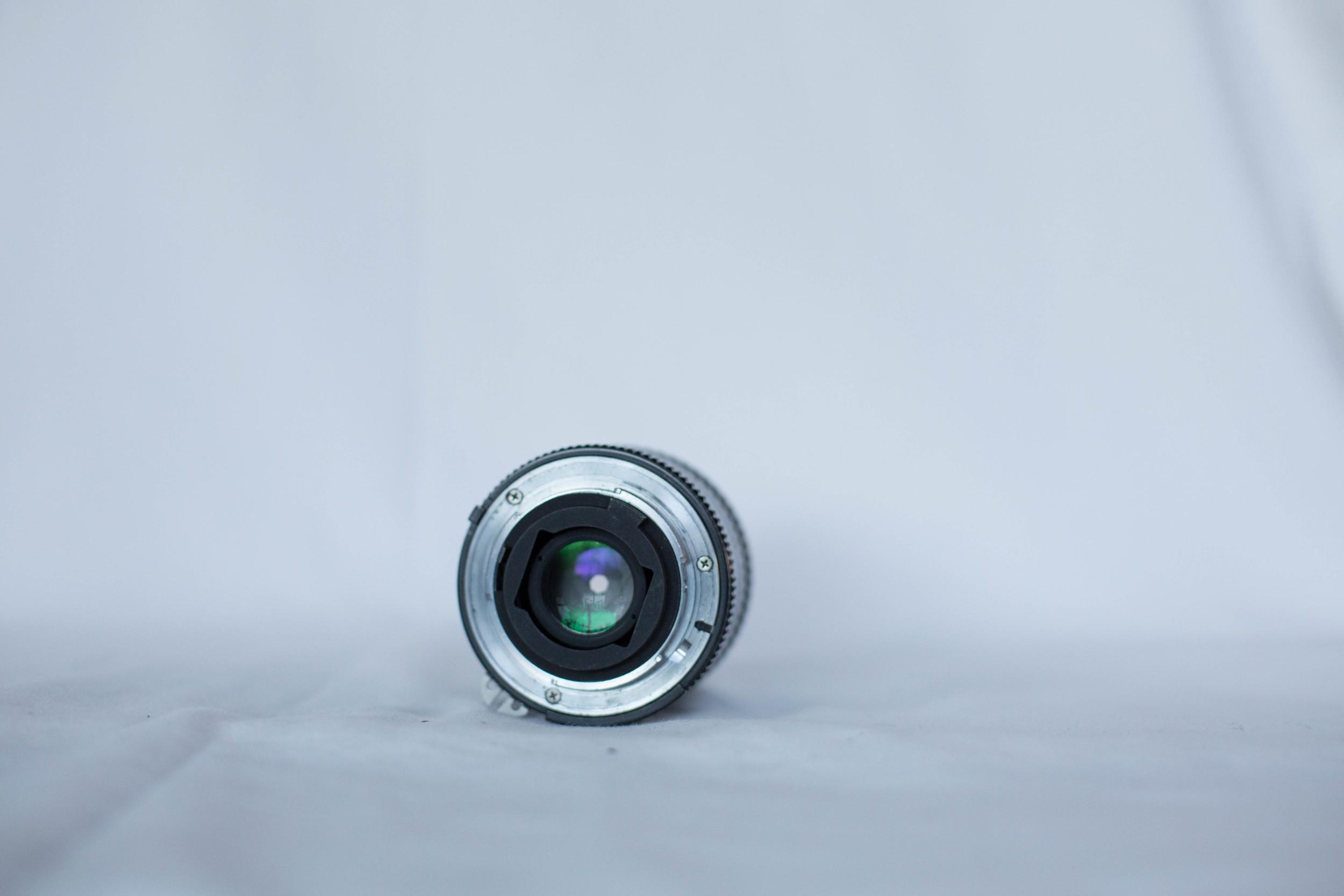 CH-Cameras-8789.jpg