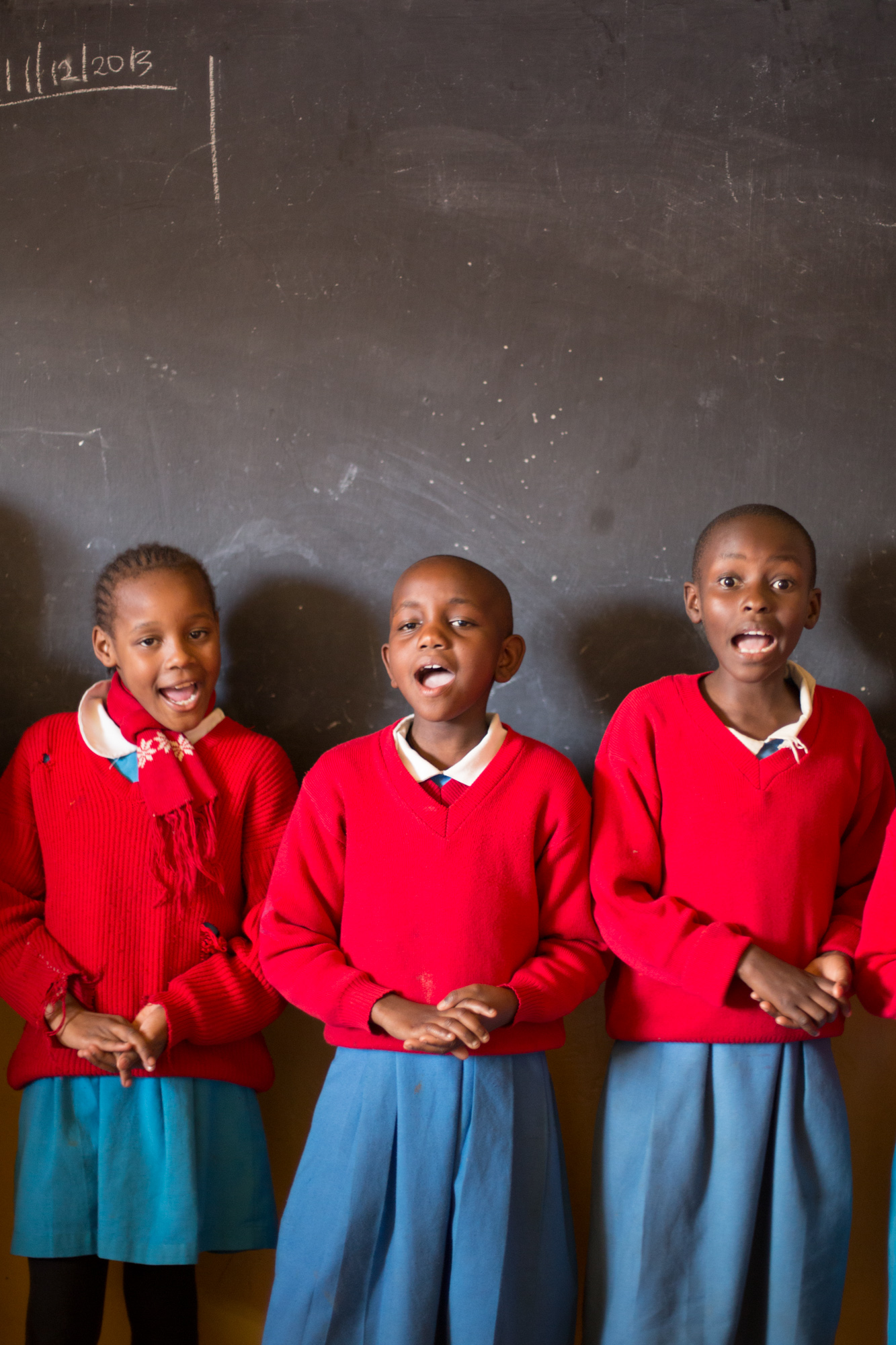 Kenya-Dec11-0995-2964373189-O.jpg