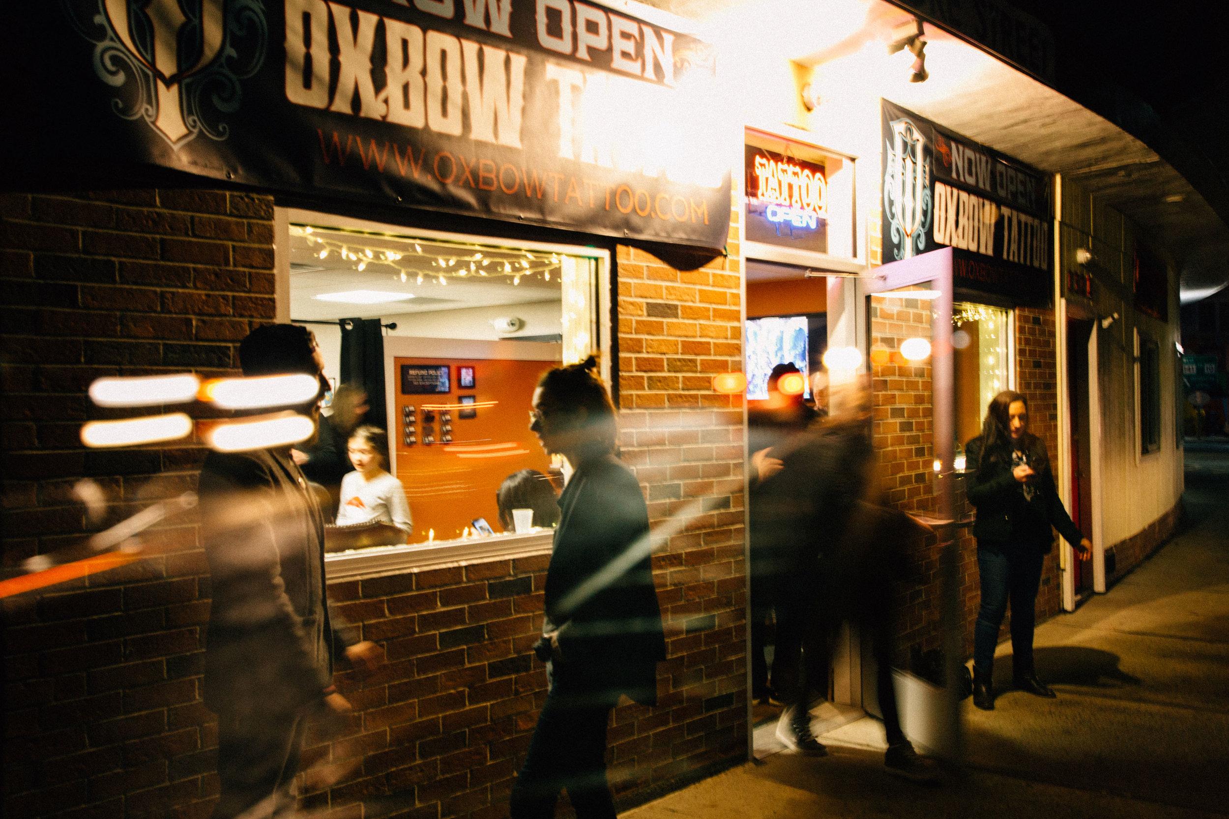 OxbowOpening-Hope-0467.jpg