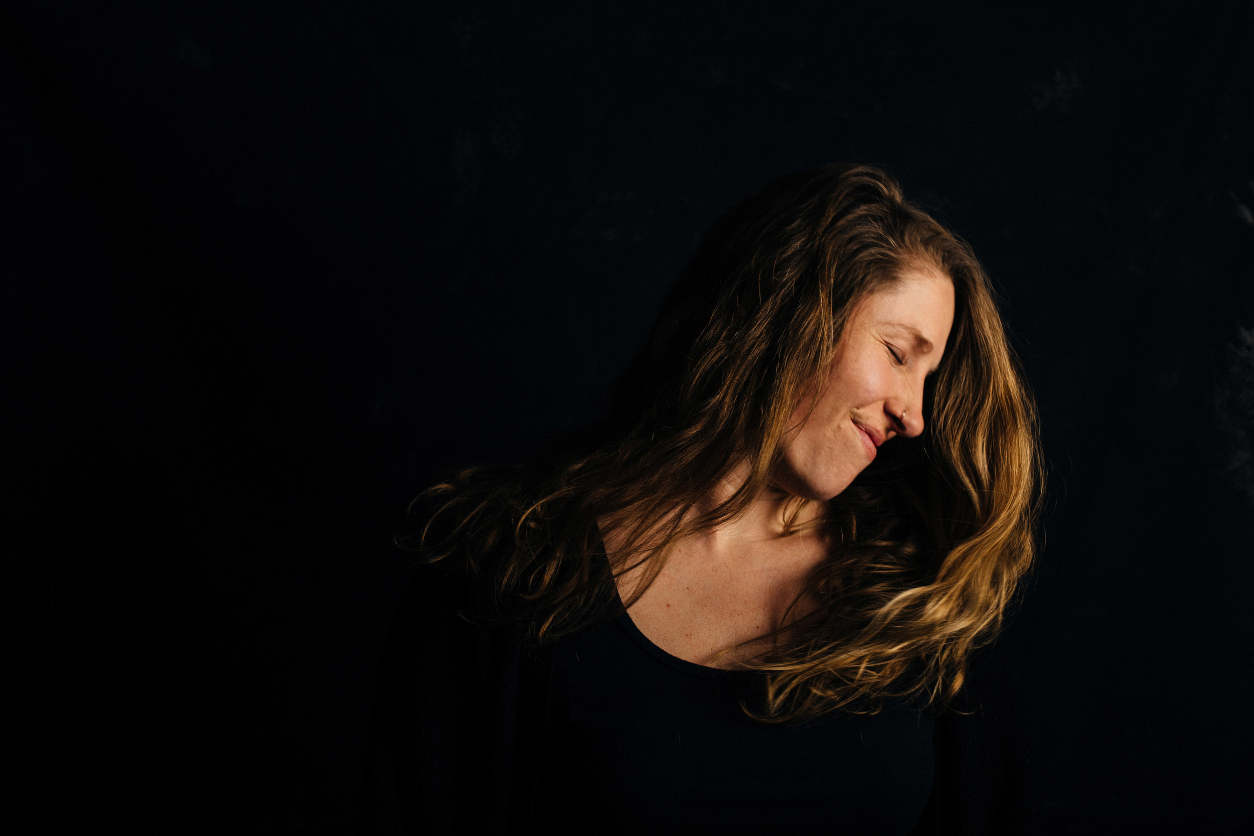 Lea Chiara , Artist & Musician