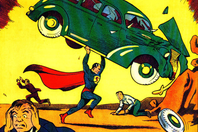 superman_comic_rect.jpg