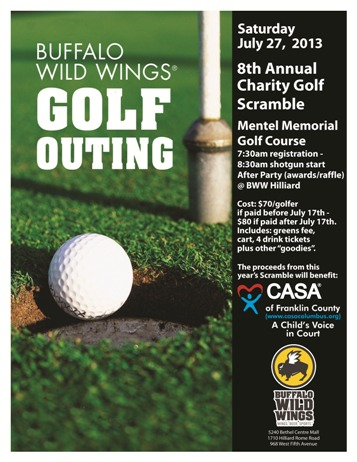 bww golf outing 2013 8.5x11-page-0 (1) (1).jpg