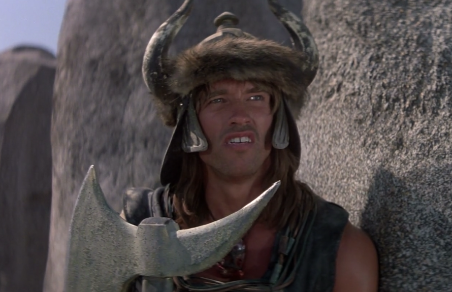 Conan To Crom.png