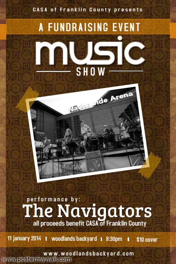 Navigators show.jpg
