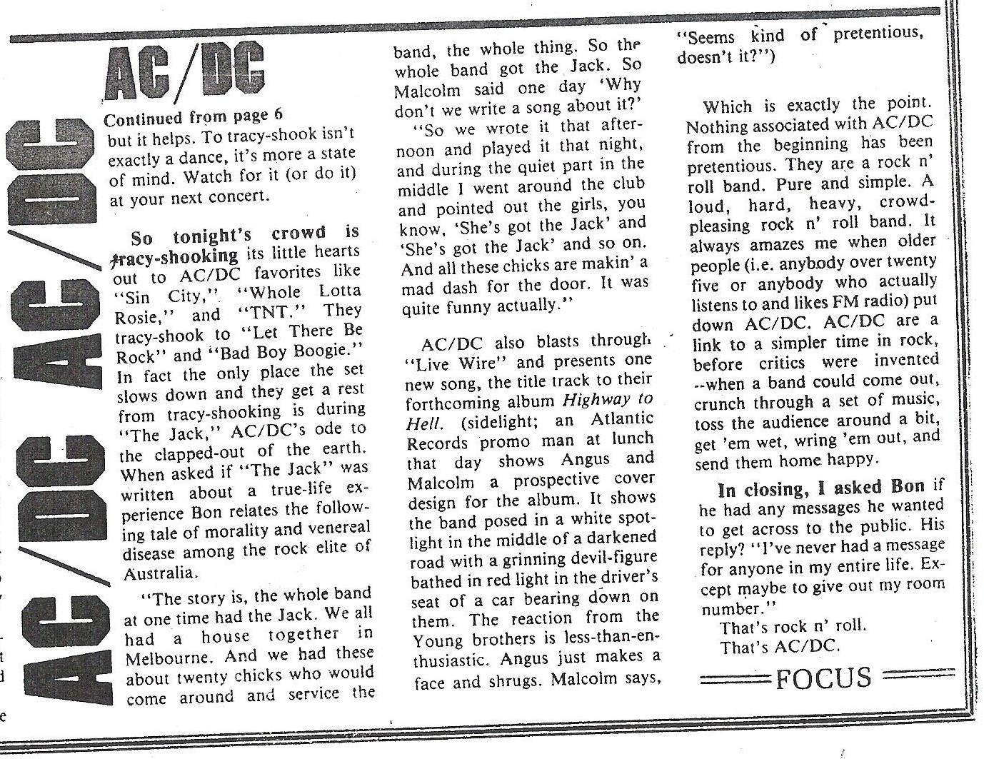 Focus AC-DC Story1979 pg2.jpg