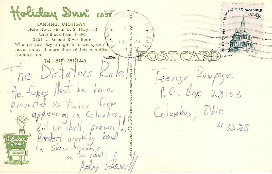 PostcardFromAdnyShernoff1977.jpg