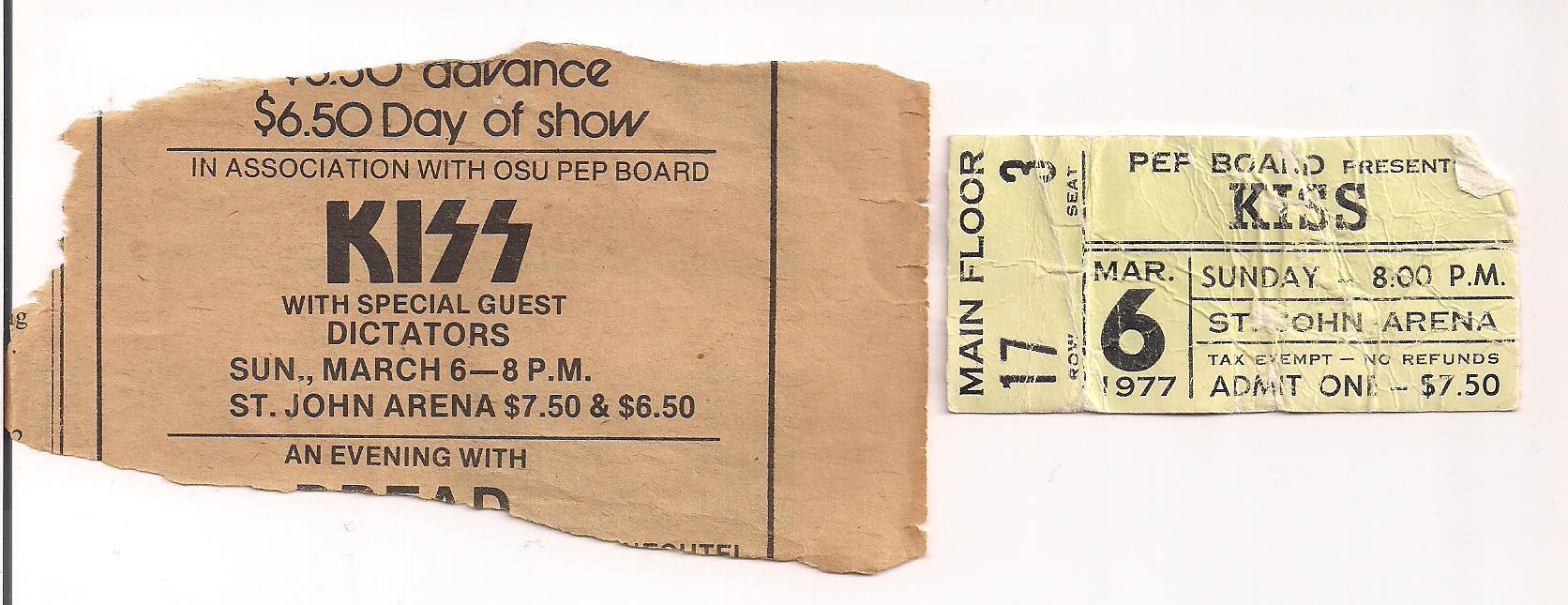 KissAd&Ticket.jpg