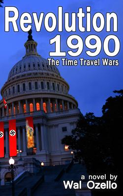 Revolution1990