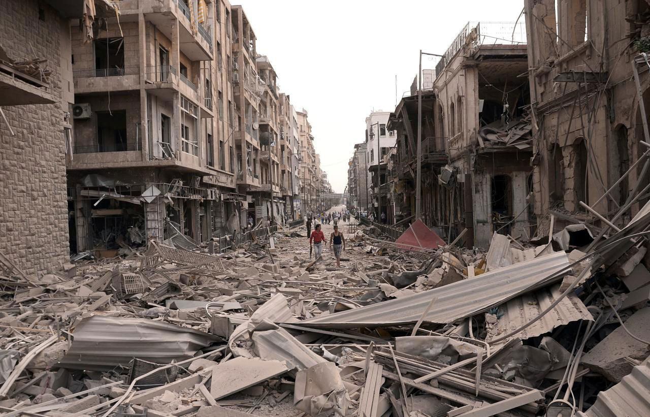 http://www.abbaskadhim.com/wp-content/uploads/2015/11/damaged-buildings-syrian-civil-war1.jpg