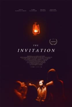 THE_INVITATION_Poster-Final-691x1024.jpg