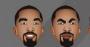 10. Houston Rockets