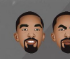 8.Dallas Mavericks