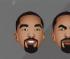 6. Memphis Grizzlies