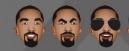 2. San Antonio Spurs