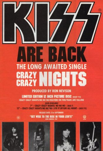 kiss-crazy-crazy-nights-1987-16.jpg