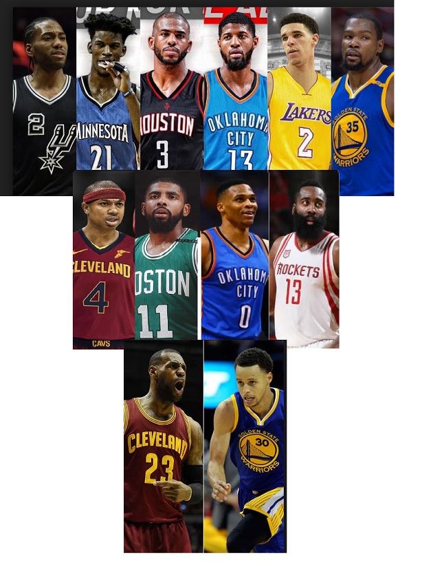 NBA 2017 Preview.png