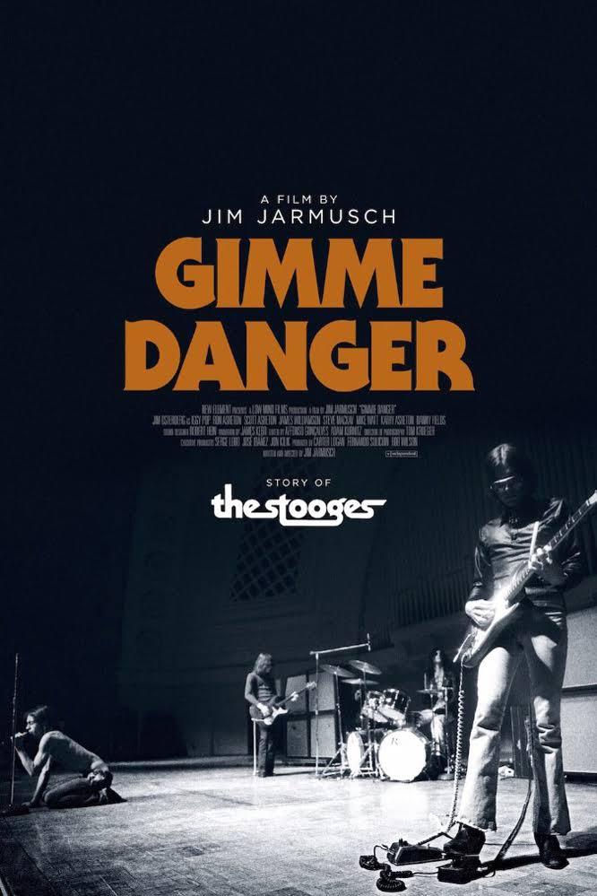 Gimme Danger.jpeg