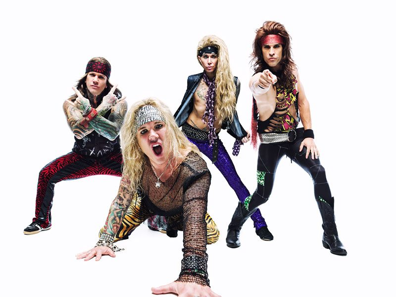 hearthis-steelpanther.jpg
