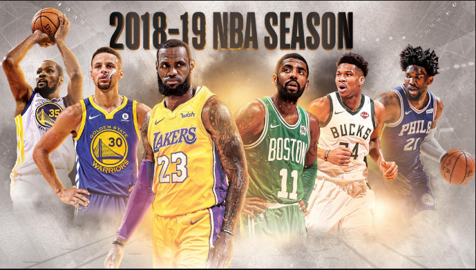 2018 NBA Preview.PNG