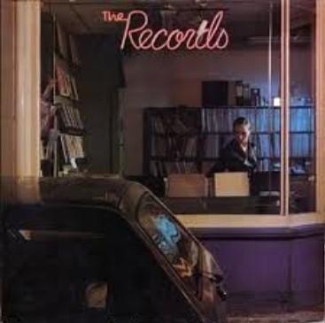 records1979.jpg