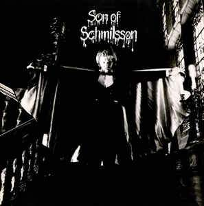 JP_TOP10_NILSSON_Son of    Schmilsson.jpg