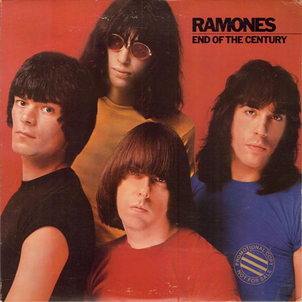 JP_TOP10_RAMONES_End Of The    Century.jpg