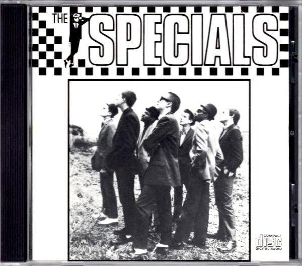 JP_TOP10_THE SPECIALS_The    Specials.jpg