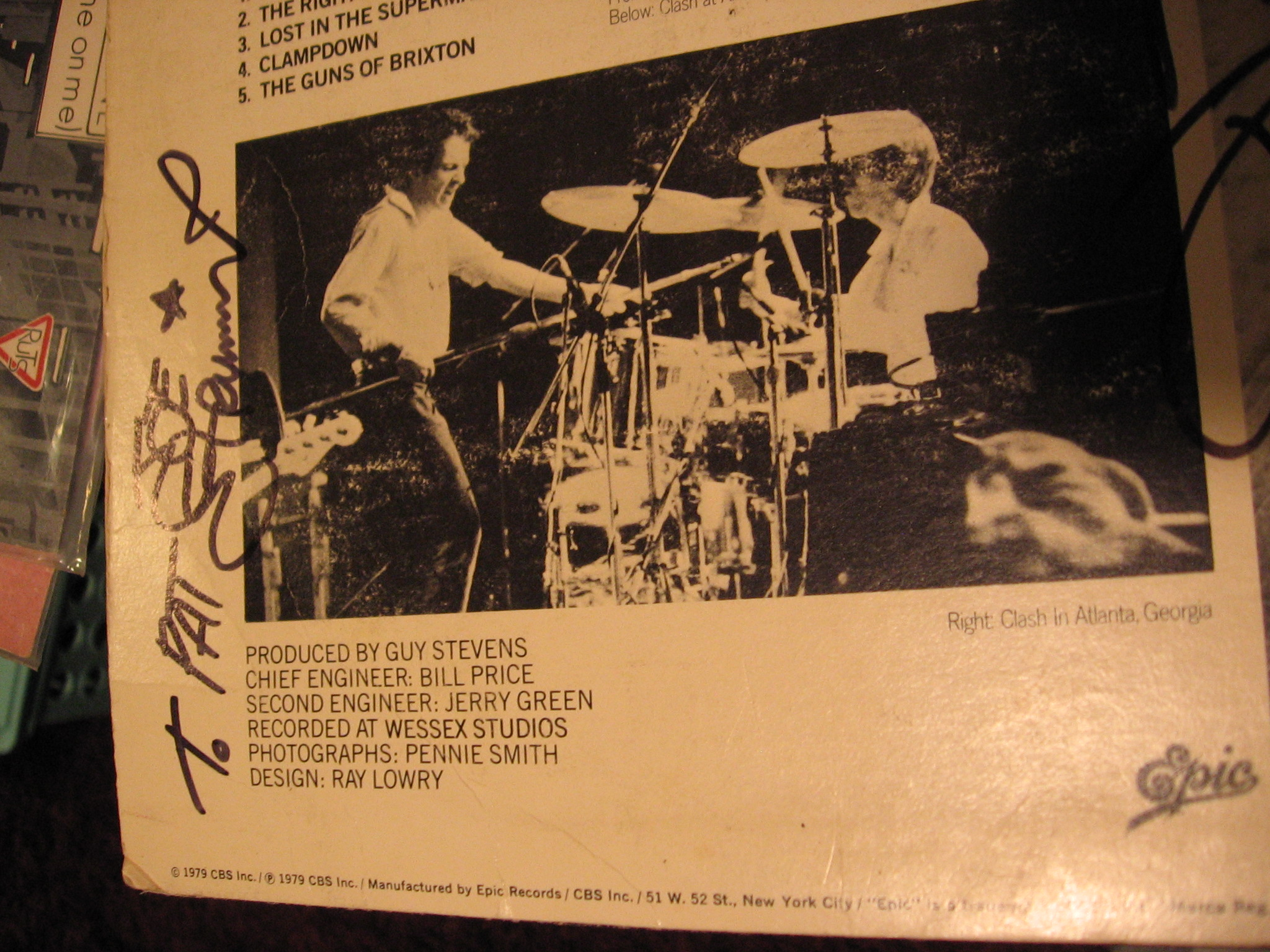 back cover with autograph.JPG