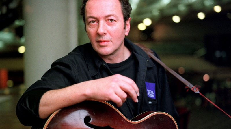 Joe Strummer.jpeg