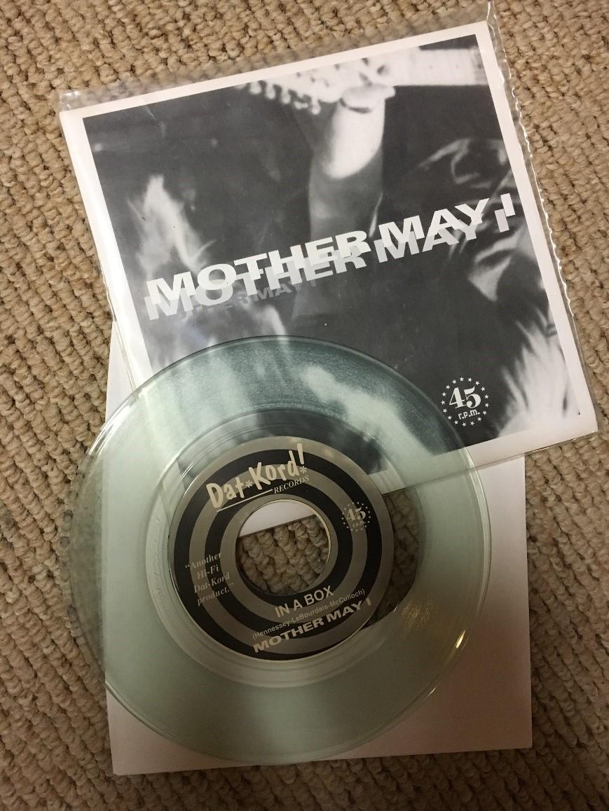 MotherMayI1.jpg