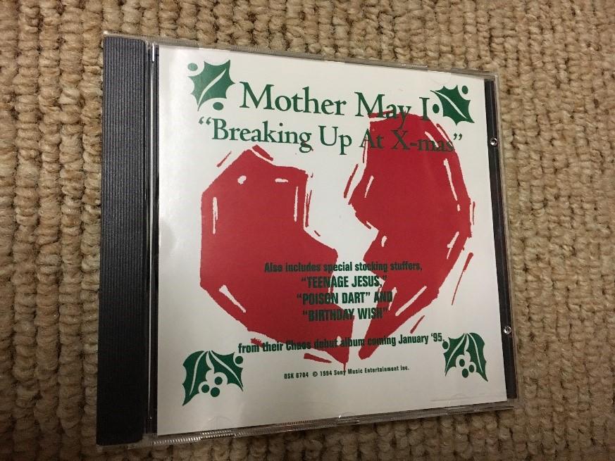 MotherMayI6.jpg