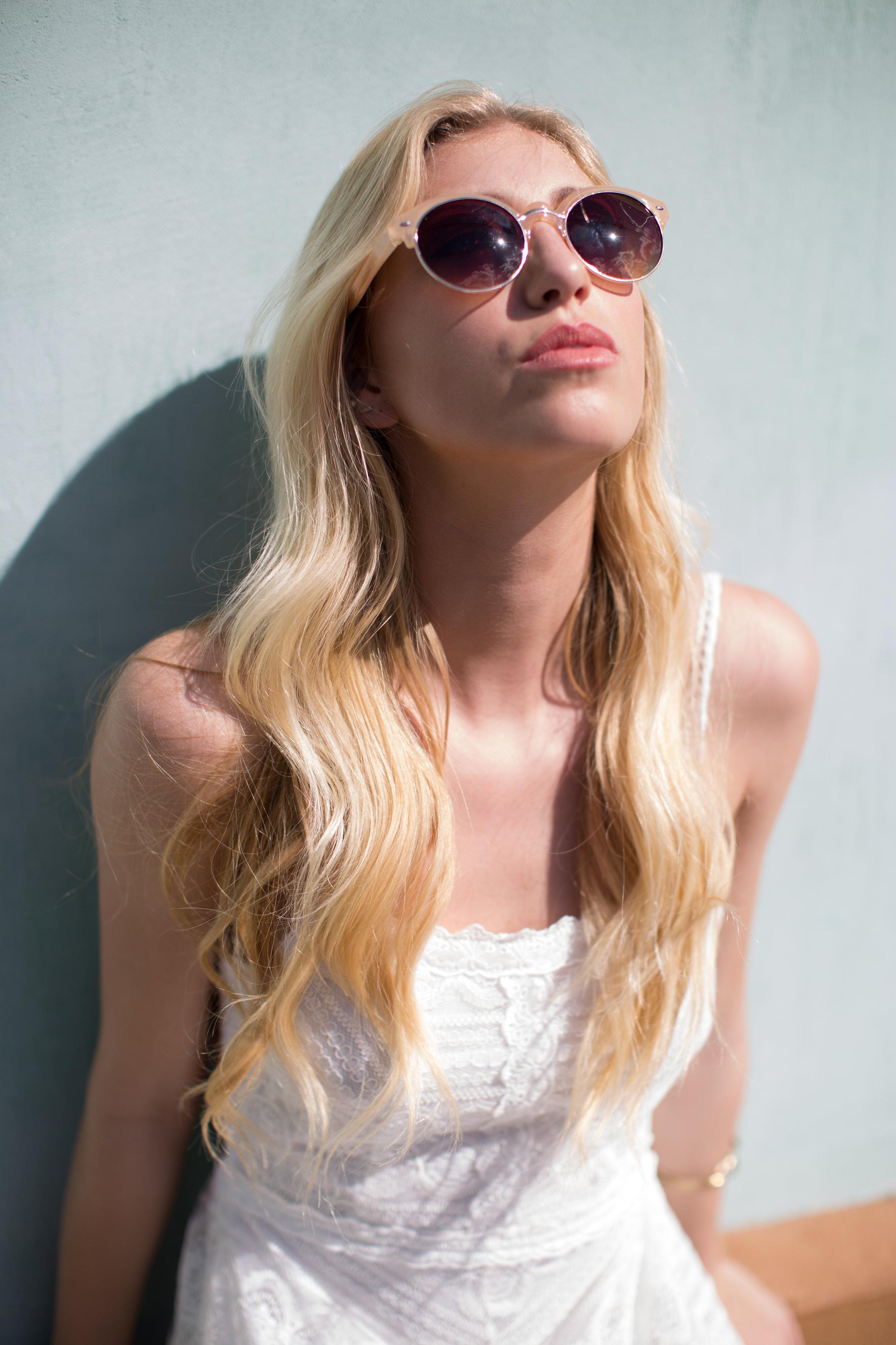 whitedresssuglasses.jpg
