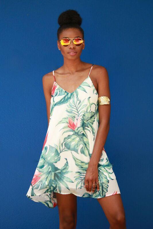 tropicaldress.jpg