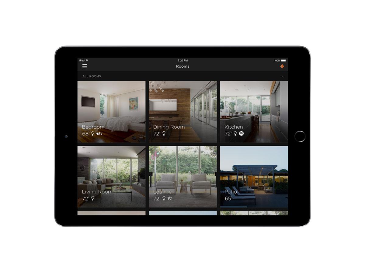 iPad_Rooms_Landscape.jpg