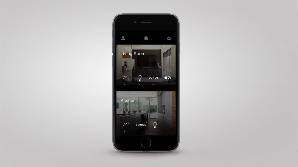 Savant_Pro_App_Rooms.jpg