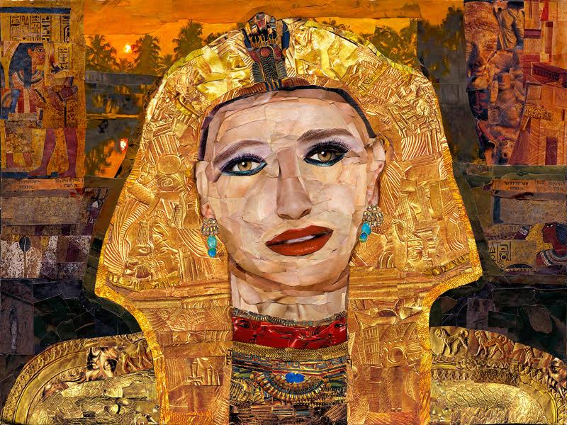 Cleopatra  web.jpg