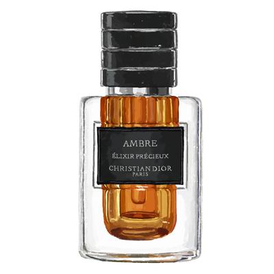 amber perfume.jpg