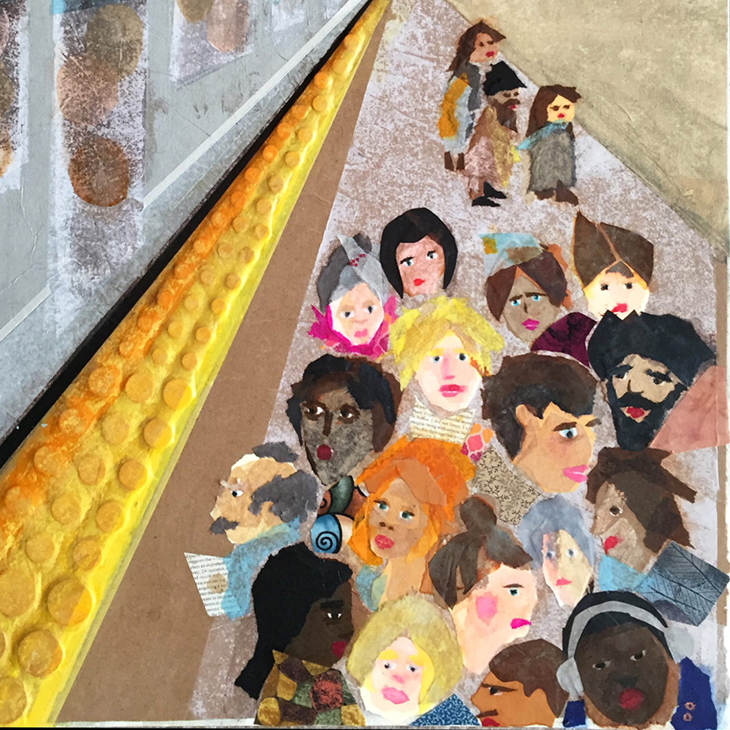 final subway crowd.jpg