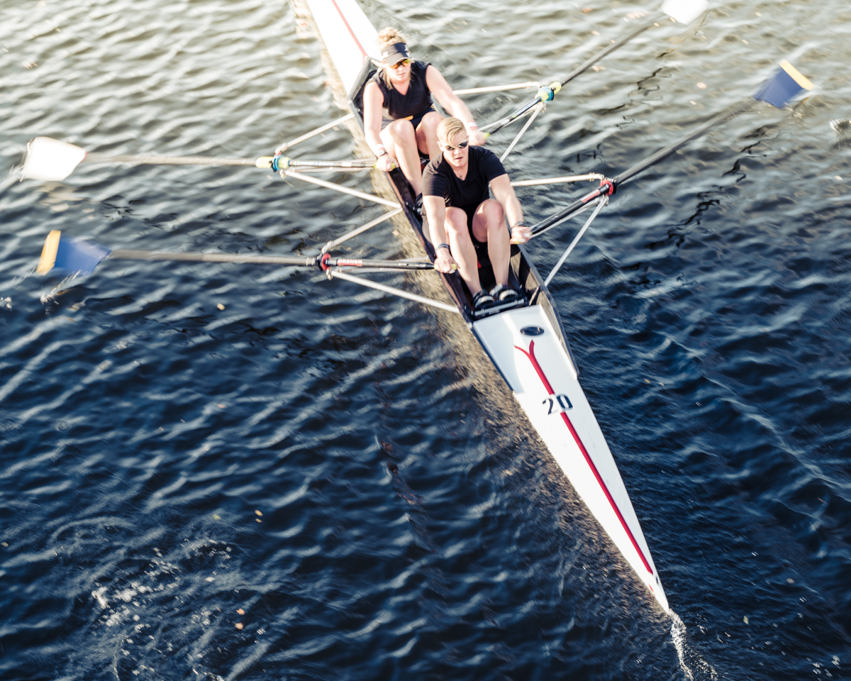 Rower's 2 (1 of 1).jpg