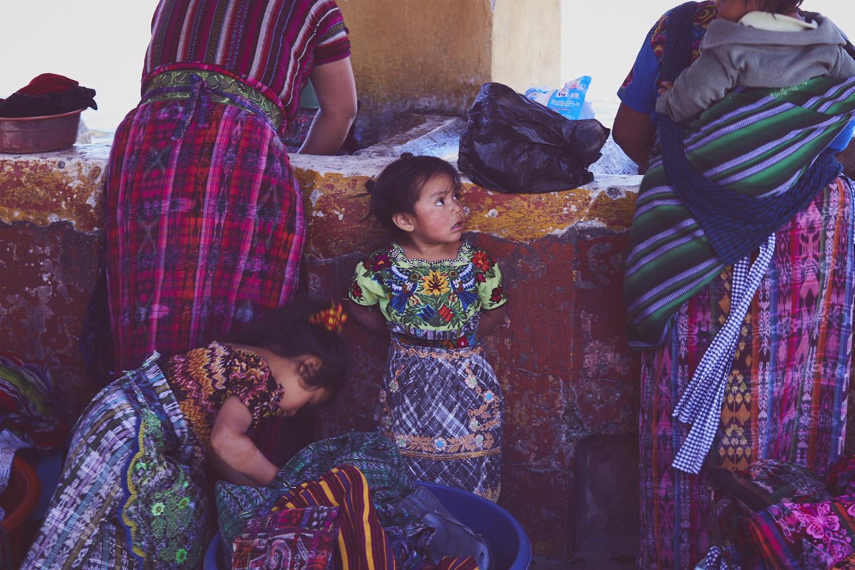 GUATEMALA_AudreyAmelie_CAPTURE_IMG_8481.jpg