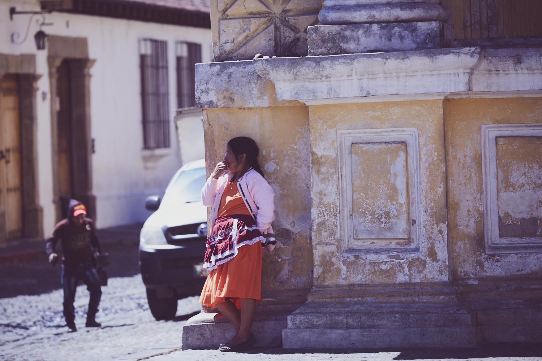 GUATEMALA_AudreyAmelie_CAPTURE_IMG_8441.jpg
