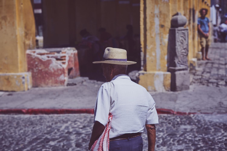 GUATEMALA_AudreyAmelie_CAPTURE_IMG_8486.jpg