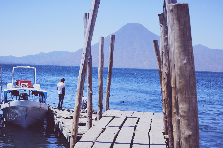 GUATEMALA_AudreyAmelie_CAPTURE_IMG_8716.jpg