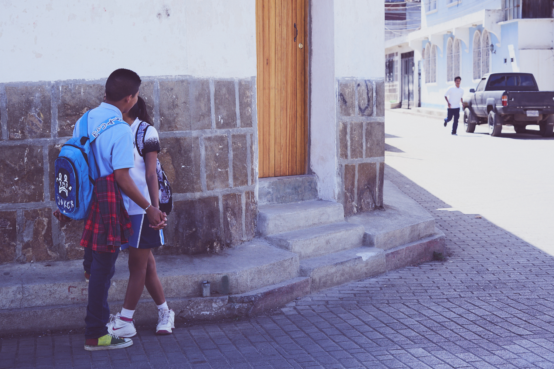 GUATEMALA_AudreyAmelie_CAPTURE_IMG_8954.jpg