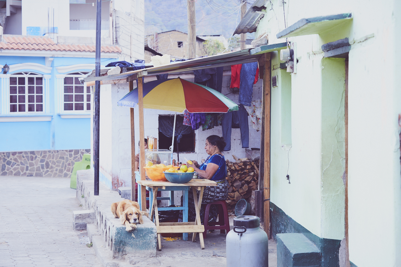 GUATEMALA_AudreyAmelie_CAPTURE_IMG_9040.jpg