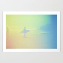 ditch-plains-1-montauk-surf-series-by-audrey-amelie-prints.jpg